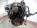Двигатель (ДВС) Volvo XC 90  B6324S, фото 2