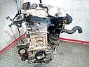 Двигатель (ДВС) Volvo XC 90  B6324S, фото 4