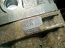 Двигатель (ДВС) Volvo XC 90  B6324S, фото 5