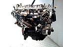 Двигатель (ДВС) Opel Corsa D  Z13DTJ не читается, фото 5
