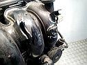 Двигатель (ДВС) Volkswagen Polo 4  BBZ, фото 3