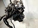 Двигатель (ДВС) Volkswagen Polo 4  BBZ, фото 4