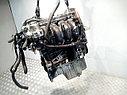 Двигатель (ДВС) Volkswagen Polo 4  BBZ, фото 5