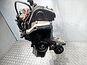 Двигатель (ДВС) Volkswagen Polo 4  BBZ, фото 6