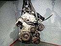 Двигатель (ДВС) Nissan Tiida (C11)  HR16DE, фото 2