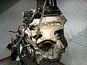 Двигатель (ДВС) Nissan Tiida (C11)  HR16DE, фото 3