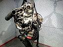 Двигатель (ДВС) Nissan Tiida (C11)  HR16DE, фото 4