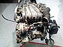 Двигатель (ДВС) Nissan Tiida (C11)  HR16DE, фото 5
