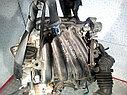 Двигатель (ДВС) Nissan Tiida (C11)  HR16DE, фото 6