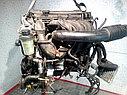 Двигатель (ДВС) Volvo C30  B4164S3, фото 2