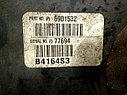 Двигатель (ДВС) Volvo C30  B4164S3, фото 6