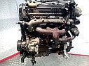 Двигатель (ДВС) Fiat Punto 2  188 B2.000 не читается, фото 2