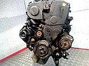 Двигатель (ДВС) Fiat Punto 2  188 B2.000 не читается, фото 3