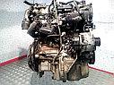 Двигатель (ДВС) Fiat Punto 2  188 B2.000 не читается, фото 4