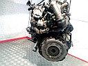 Двигатель (ДВС) Fiat Punto 2  188 B2.000 не читается, фото 5