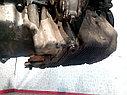 Двигатель (ДВС) Fiat Punto 2  188 B2.000 не читается, фото 6