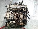 Двигатель (ДВС) Volkswagen Golf 5  BDK, фото 2
