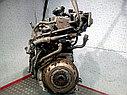 Двигатель (ДВС) Volkswagen Golf 5  BDK, фото 3