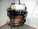 Двигатель (ДВС) Volkswagen Golf 5  BDK, фото 4