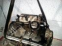 Двигатель (ДВС) Volkswagen Golf 5  BDK, фото 6