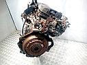 Двигатель (ДВС) Opel Astra H  Z16XEP не читается, фото 2
