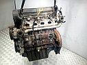Двигатель (ДВС) Opel Astra H  Z16XEP не читается, фото 3
