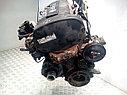 Двигатель (ДВС) Opel Astra H  Z16XEP не читается, фото 4