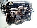 Двигатель (ДВС) Opel Astra H  Z16XEP не читается, фото 5