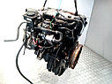 Двигатель (ДВС) BMW 3 Series (E46)  M47N D20 (204D4) EU4, фото 3