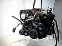Двигатель (ДВС) BMW 3 Series (E46)  M47N D20 (204D4) EU4, фото 4
