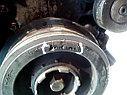 Двигатель (ДВС) BMW 3 Series (E46)  M47N D20 (204D4) EU4, фото 6