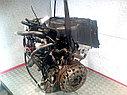 Двигатель (ДВС) BMW 3 Series (E46)  M47N D20 (204D4), фото 2