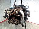 Двигатель (ДВС) BMW 3 Series (E46)  M47N D20 (204D4), фото 3