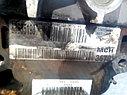 Двигатель (ДВС) BMW 3 Series (E46)  M47N D20 (204D4), фото 5