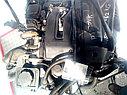 Двигатель (ДВС) BMW 3 Series (E46)  M47N D20 (204D4), фото 6