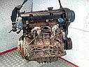 Двигатель (ДВС) Ford Focus 2  SHDA, фото 2