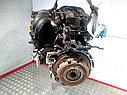 Двигатель (ДВС) Ford Focus 2  SHDA, фото 3
