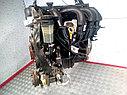 Двигатель (ДВС) Ford Focus 2  SHDA, фото 4