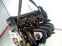 Двигатель (ДВС) Ford Focus 2  SHDA, фото 5