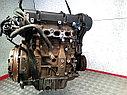 Двигатель (ДВС) Ford C MAX  HWDA, фото 2