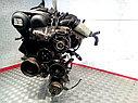 Двигатель (ДВС) Ford C MAX  HWDA, фото 3