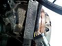 Двигатель (ДВС) Ford C MAX  HWDA, фото 5