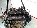 Двигатель (ДВС) Ford C MAX  HWDA, фото 6