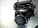 Двигатель (ДВС) Kia Carnival (Sedona)  J3, фото 2