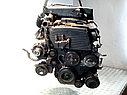 Двигатель (ДВС) Kia Carnival (Sedona)  J3, фото 4