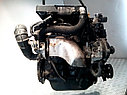 Двигатель (ДВС) Kia Carnival (Sedona)  J3, фото 5