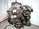 Двигатель (ДВС) Volvo S80  D5244T, фото 2