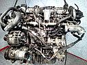 Двигатель (ДВС) Volvo S80  D5244T, фото 4