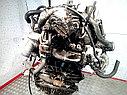 Двигатель (ДВС) Volvo S80  D5244T, фото 5