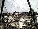 Двигатель (ДВС) Volvo S80  D5244T, фото 6